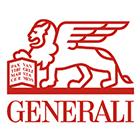 partner_generali