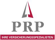 partner_prp