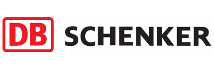 partner_schenker