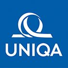 partner_uniqa